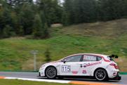 V r. Endurance - Brno